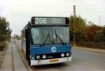 Svendborg By- og Nærtrafik 21