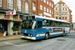 Svendborg By- og Nærtrafik 19