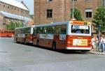 Odense Bytrafik 53