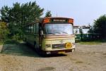 Fyens Turist Service 30