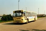 Middelfart Bybusser 7
