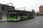 Tide Bus 8222