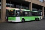 Tide Bus 8031
