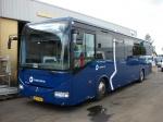 Iversen Busser 676