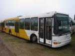 Arriva 8387