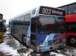 Wulff Bus 3139
