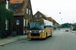 Esbjerg Bybusser 49
