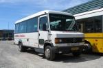 Hjørring Citybus 13