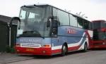 Vikingbus 522