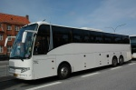 Vikingbus 531
