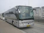 Vildbjerg Taxi og Bus
