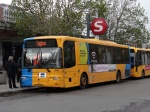 City-Trafik 2516