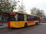 Nettbuss 8457
