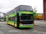 Wulff Bus 72