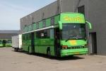 Wulff Bus 3911