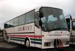 Æbeltoft Busselskab