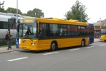 Arriva 3131