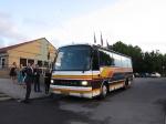 Østjydsk Mini- og Turistbusser