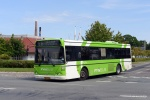 Tide Bus 8220