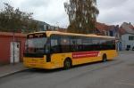 De Hvide Busser 8721