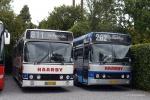 H C Biler 32 og 37