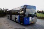 Hjørring Citybus 35