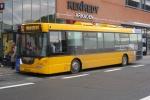 Arriva 4032