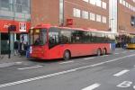 City-Trafik 701