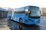 Nettbuss 234
