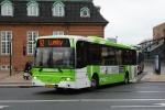 Fynbus 5