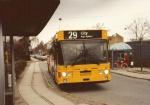 Unibus 27