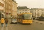Unibus 52