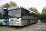 Faarup Rute- og Turistbusser 17