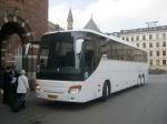 Københavns Bustrafik
