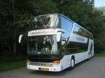 Københavns Bustrafik 56