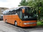 Leifs Busservice