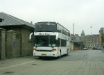Max Bus 30