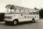 Ivans Turistbusser
