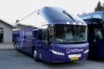 Nettbuss 209
