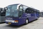 Nettbus 210