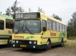 Iversen Busser 17