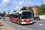 Tide Bus 88