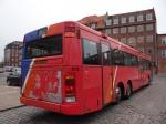 City-Trafik 613