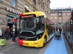 Nettbuss 8962 demovogn