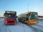 Connex 2002 & City-Trafik 675