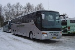 Faarup Rute- og Turistbusser 47
