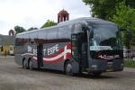 DK Turist 313