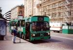 Linjebuss 3099