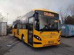 Ditobus 4781