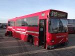 Vesløs Busser 3